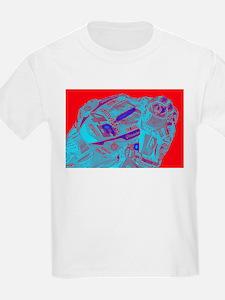 vrart2 T-Shirt