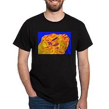 vrart3 T-Shirt