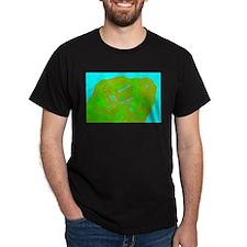 vrart5 T-Shirt