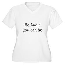 IRS Auditor T-Shirt