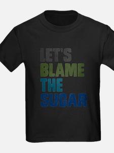 Cool Sugar T