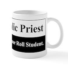 Honor Student Mug