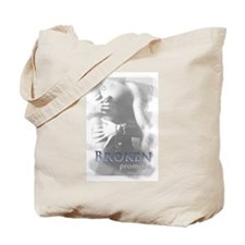 Broken Promises/ Trystan Scott Tote Bag