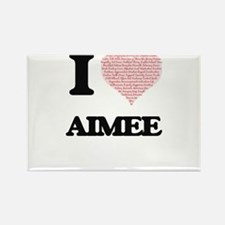 Aimee Magnets