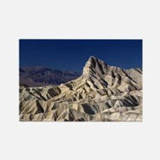 Manly Beacon, Death Valley NP, viewed from Magnets