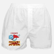 Unique Daddy to be Boxer Shorts