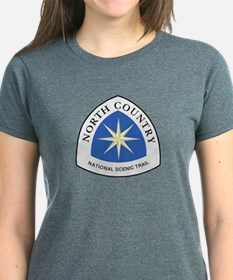 North Country National Trail Tee
