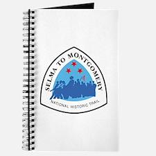 Selma to Montgomery National Trail, Alabam Journal
