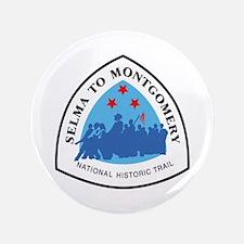 Selma to Montgomery National Trail, Alabama Button