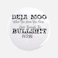 deja moo Button