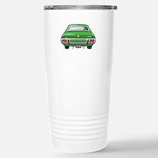 1973 Gran Torino Travel Mug
