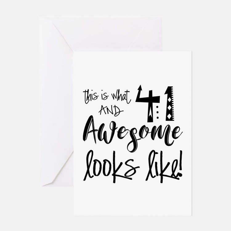 Gifts for 41st Birthday | Unique 41st Birthday Gift Ideas ...