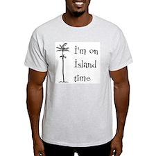 Funny Hawaii T-Shirt