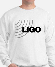 LIGO Sweater