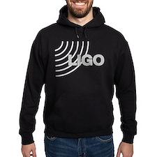 LIGO Hoodie