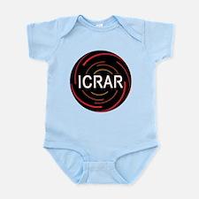 ICRAR Infant Bodysuit