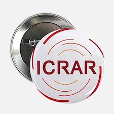 """ICRAR 2.25"""" Button"""