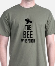 Cute Bee keepers T-Shirt