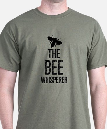 Unique Keeper T-Shirt