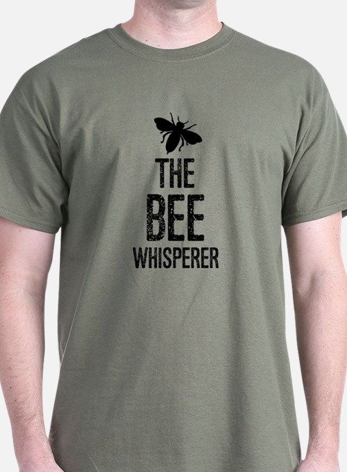 Cute Bee T-Shirt