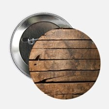 "Wood 2.25"" Button (100 pack)"