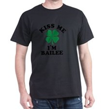 Unique Bailee T-Shirt