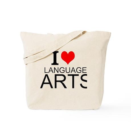 I Love Language Arts - YouTube |Love Language Arts