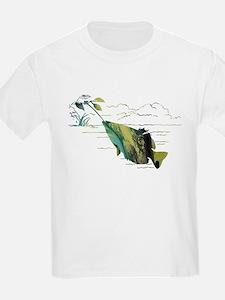 archerfish T-Shirt