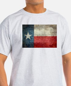 Cute Texas flag T-Shirt