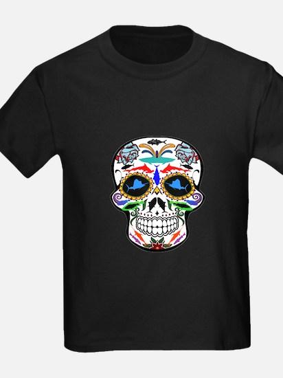 FISH SUGAR T-Shirt