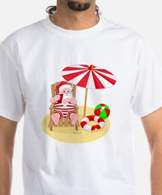 Cute Santa claus Shirt