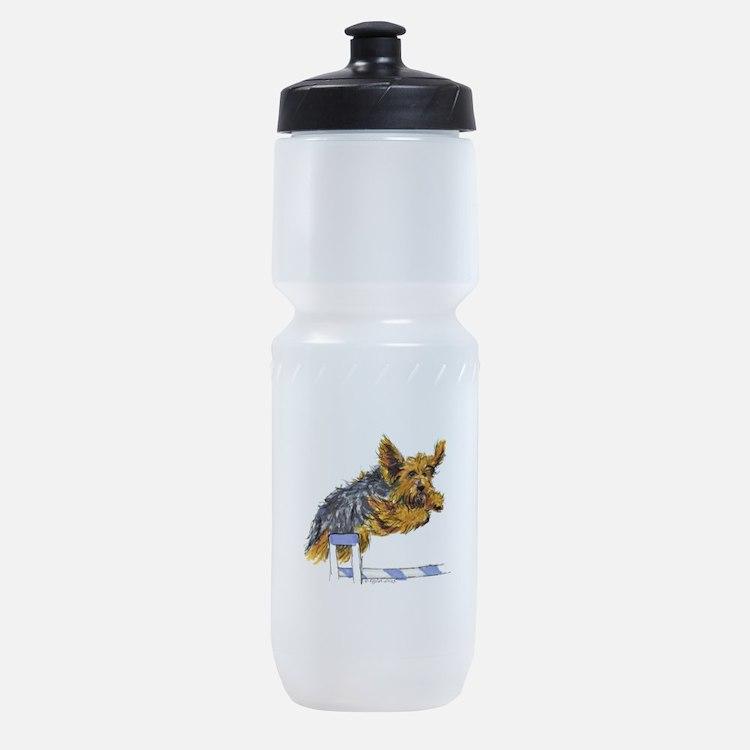 Otterhound Sports Bottle