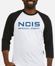 NCIS SPECIAL AGENT Baseball Jersey