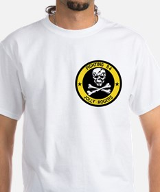 VF-84 Jolly Rogers Shirt