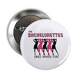 The Bachelorettes Button