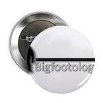 Bigfootology Bar Logo 2.25