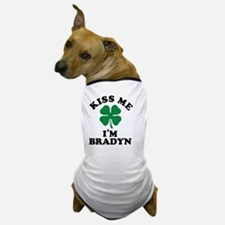 Cute Bradyn Dog T-Shirt