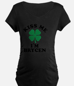 Unique Brycen T-Shirt