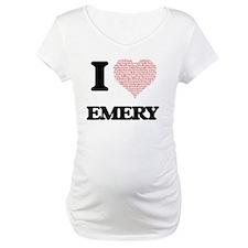 Unique Emery Shirt