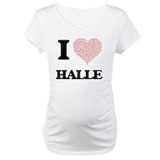 Cute Halle Shirt