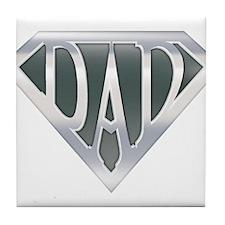 spr_dad_chrm.png Tile Coaster