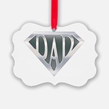 spr_dad_chrm.png Ornament