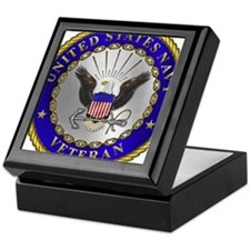 us_navy_v.png Keepsake Box