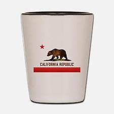 cal_flag2.png Shot Glass