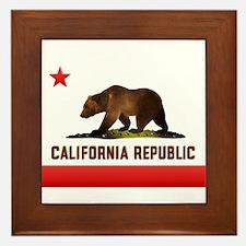 cal_flag2.png Framed Tile