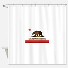 cal_flag2.png Shower Curtain