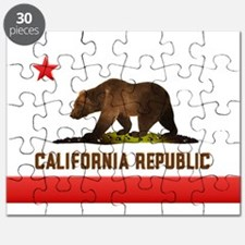 cal_flag2.png Puzzle
