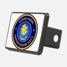 usn_nursecorps2.png Hitch Cover