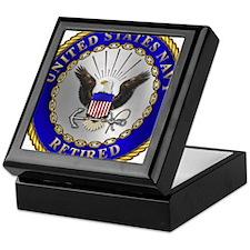 us_navy_r.png Keepsake Box