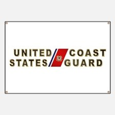 uscg_x.png Banner